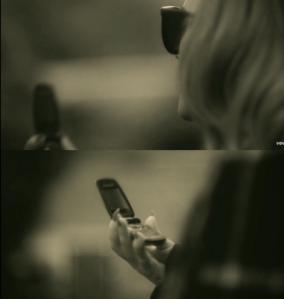 Adele-Hello-Flip-Phone-658x695