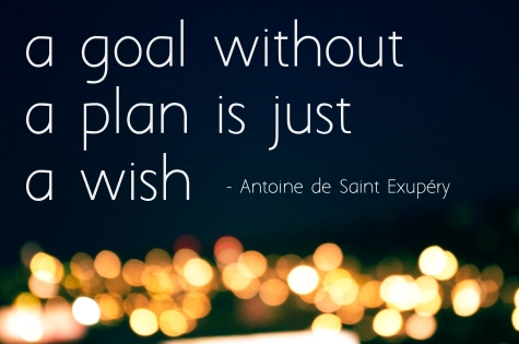 goal-quote-1