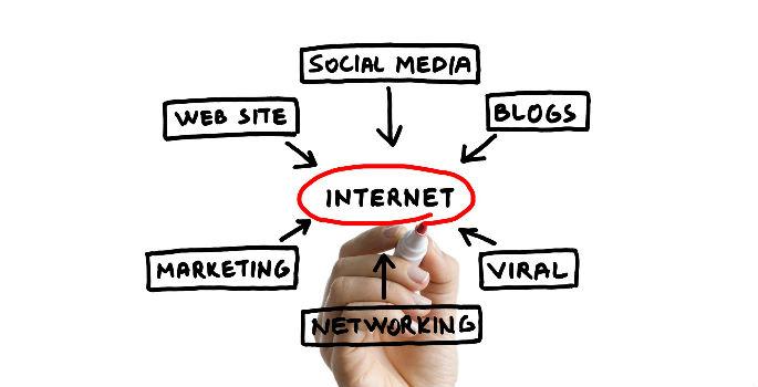 marketing-generation-y