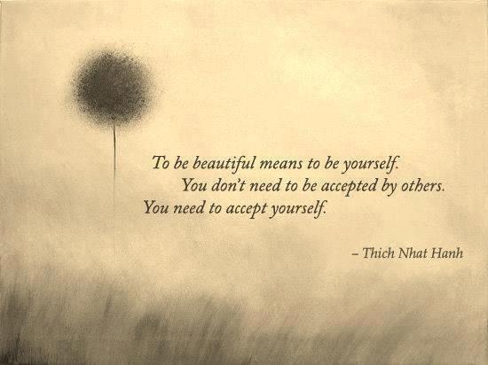 self-love-thich