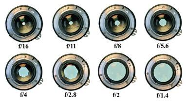 lens055.jpg