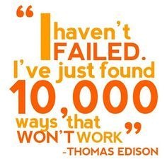 cdbcbad7007e86b092a6ef26d424ac5a--thomas-edison-quotes-favorite-quotes.jpg