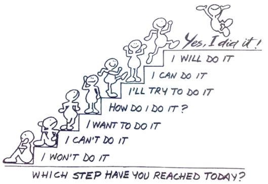 growth-mindset-review.png