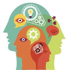 Basic Mindsets (Explained!)