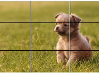 rule-of-thirds-compositing.jpg