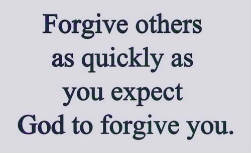 Forgiveness_Quotes7.jpg