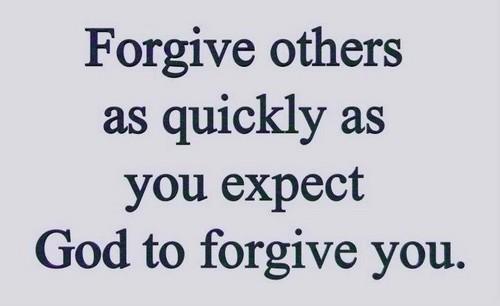 Forgiveness_Quotes7.jpg