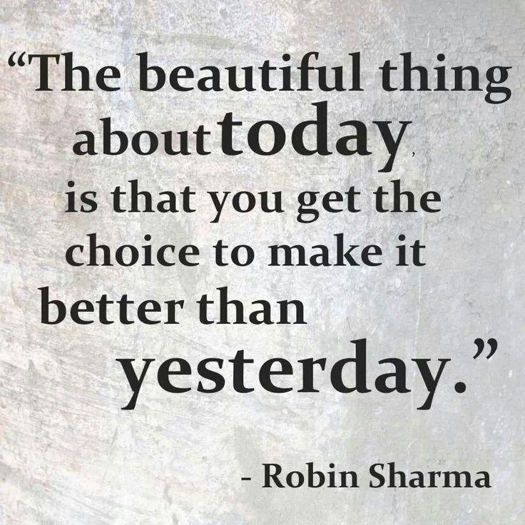 f442572bd144ecacc50663014432eca5--robin-sharma-lifestyle-quotes.jpg