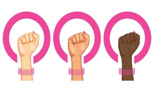 is-women-empowerment