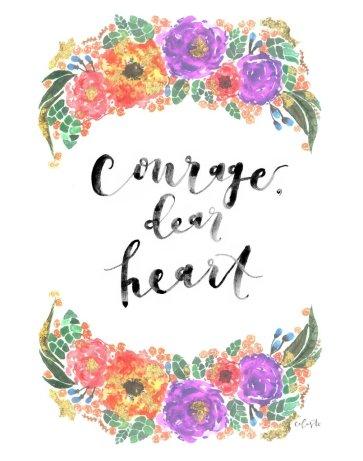 couragedearheart_1024x1024