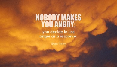 new-how-to-control-anger-so-it-does-not-control-you-5a