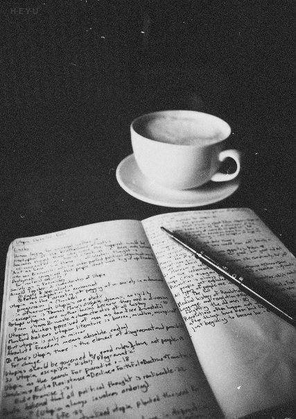 Journal?