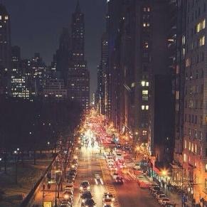 099480d71734f3c9880808f96330a9ed--night-life-night-lights