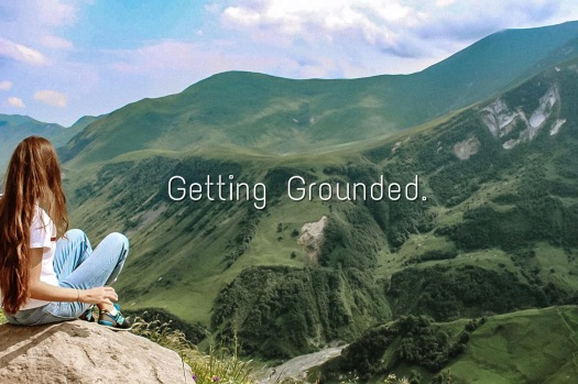 gettinggrounded.jpg